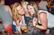 XJam Woche 1 Tag 3 - XJam Resort Belek - Mi 25.06.2014 - 171
