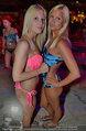 XJam Woche 1 Tag 3 - XJam Resort Belek - Mi 25.06.2014 - 177