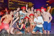 XJam Woche 1 Tag 3 - XJam Resort Belek - Mi 25.06.2014 - 180