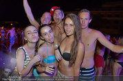 XJam Woche 1 Tag 3 - XJam Resort Belek - Mi 25.06.2014 - 181