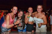 XJam Woche 1 Tag 3 - XJam Resort Belek - Mi 25.06.2014 - 182
