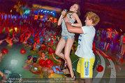 XJam Woche 1 Tag 3 - XJam Resort Belek - Mi 25.06.2014 - 184