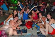XJam Woche 1 Tag 3 - XJam Resort Belek - Mi 25.06.2014 - 187