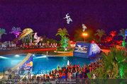 XJam Woche 1 Tag 3 - XJam Resort Belek - Mi 25.06.2014 - 189