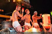 XJam Woche 1 Tag 3 - XJam Resort Belek - Mi 25.06.2014 - 194