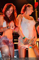 XJam Woche 1 Tag 3 - XJam Resort Belek - Mi 25.06.2014 - 200