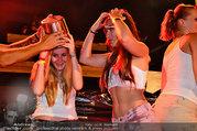 XJam Woche 1 Tag 3 - XJam Resort Belek - Mi 25.06.2014 - 201
