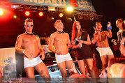 XJam Woche 1 Tag 3 - XJam Resort Belek - Mi 25.06.2014 - 203