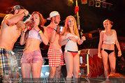 XJam Woche 1 Tag 3 - XJam Resort Belek - Mi 25.06.2014 - 207