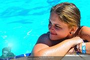 XJam Woche 1 Tag 3 - XJam Resort Belek - Mi 25.06.2014 - 21