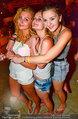 XJam Woche 1 Tag 3 - XJam Resort Belek - Mi 25.06.2014 - 210