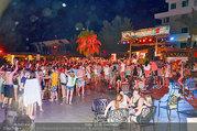 XJam Woche 1 Tag 3 - XJam Resort Belek - Mi 25.06.2014 - 213