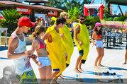 XJam Woche 1 Tag 3 - XJam Resort Belek - Mi 25.06.2014 - 26