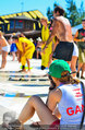XJam Woche 1 Tag 3 - XJam Resort Belek - Mi 25.06.2014 - 29
