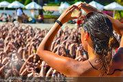 XJam Woche 1 Tag 3 - XJam Resort Belek - Mi 25.06.2014 - 41