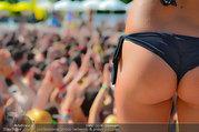 XJam Woche 1 Tag 3 - XJam Resort Belek - Mi 25.06.2014 - 43