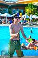 XJam Woche 1 Tag 3 - XJam Resort Belek - Mi 25.06.2014 - 47