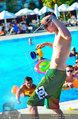 XJam Woche 1 Tag 3 - XJam Resort Belek - Mi 25.06.2014 - 48