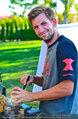 XJam Woche 1 Tag 3 - XJam Resort Belek - Mi 25.06.2014 - 56