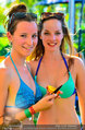 XJam Woche 1 Tag 3 - XJam Resort Belek - Mi 25.06.2014 - 60