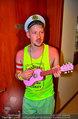 XJam Woche 1 Tag 3 - XJam Resort Belek - Mi 25.06.2014 - 65