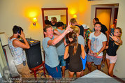 XJam Woche 1 Tag 3 - XJam Resort Belek - Mi 25.06.2014 - 67