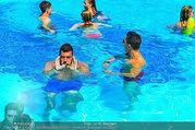 XJam Woche 1 Tag 3 - XJam Resort Belek - Mi 25.06.2014 - 7