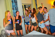 XJam Woche 1 Tag 3 - XJam Resort Belek - Mi 25.06.2014 - 70