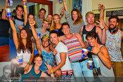 XJam Woche 1 Tag 3 - XJam Resort Belek - Mi 25.06.2014 - 72