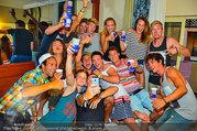 XJam Woche 1 Tag 3 - XJam Resort Belek - Mi 25.06.2014 - 73