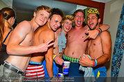 XJam Woche 1 Tag 3 - XJam Resort Belek - Mi 25.06.2014 - 83