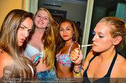 XJam Woche 1 Tag 3 - XJam Resort Belek - Mi 25.06.2014 - 93