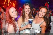 XJam Woche 1 Tag 4 - XJam Resort Belek - Do 26.06.2014 - 104