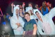 XJam Woche 1 Tag 4 - XJam Resort Belek - Do 26.06.2014 - 105