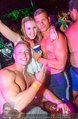 XJam Woche 1 Tag 4 - XJam Resort Belek - Do 26.06.2014 - 119