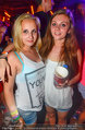 XJam Woche 1 Tag 4 - XJam Resort Belek - Do 26.06.2014 - 131