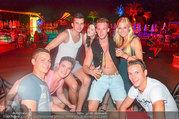 XJam Woche 1 Tag 4 - XJam Resort Belek - Do 26.06.2014 - 134