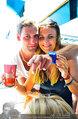 XJam Woche 1 Tag 4 - XJam Resort Belek - Do 26.06.2014 - 33