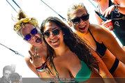 XJam Woche 1 Tag 4 - XJam Resort Belek - Do 26.06.2014 - 37
