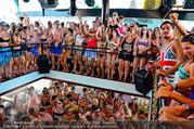 XJam Woche 1 Tag 4 - XJam Resort Belek - Do 26.06.2014 - 38