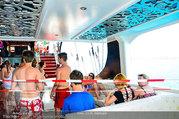 XJam Woche 1 Tag 4 - XJam Resort Belek - Do 26.06.2014 - 4