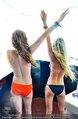 XJam Woche 1 Tag 4 - XJam Resort Belek - Do 26.06.2014 - 45