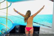 XJam Woche 1 Tag 4 - XJam Resort Belek - Do 26.06.2014 - 50