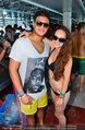 XJam Woche 1 Tag 4 - XJam Resort Belek - Do 26.06.2014 - 51