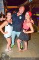XJam Woche 1 Tag 4 - XJam Resort Belek - Do 26.06.2014 - 70