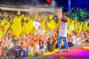 XJam Woche 1 Tag 4 - XJam Resort Belek - Do 26.06.2014 - 74