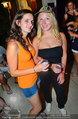 XJam Woche 1 Tag 4 - XJam Resort Belek - Do 26.06.2014 - 85