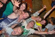 XJam Woche 1 Tag 4 - XJam Resort Belek - Do 26.06.2014 - 87