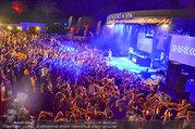 XJam Woche 1 Tag 4 - XJam Resort Belek - Do 26.06.2014 - 89