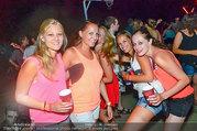 XJam Woche 1 Tag 4 - XJam Resort Belek - Do 26.06.2014 - 90